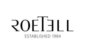 Jiangsu Roetell Glass Packaging Co.,LTD logo