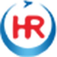 Ningbo Huanrun Vessel Manufacturing Co., Ltd logo