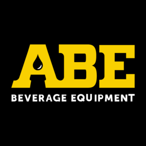 ABE Beverage Equipment logo