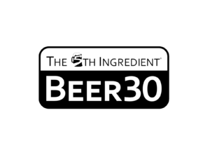 5th Ingredient's Beer30 logo
