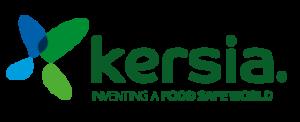Kersia logo