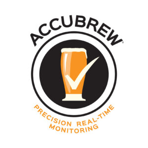 AccuBrew By Gulf Photonics logo