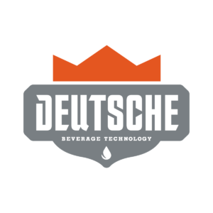 Deutsche Beverage Technology logo
