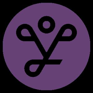 Arryved logo