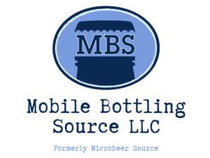 Mobile Bottling Source LLC logo