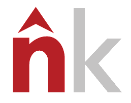 North Keg logo