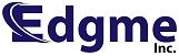 EDGME Inc. logo