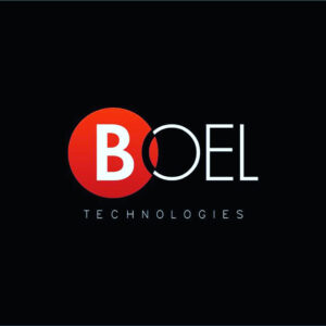 Boel logo