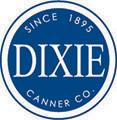 Dixie Canner Company logo