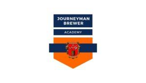 Boettcher Brewery Consultant LLC logo