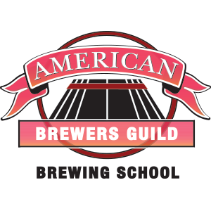 American Brewers Guild logo