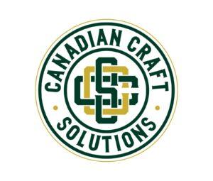 Canadian Craft Solutions Inc. logo