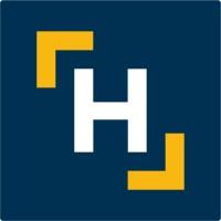 Hillebrand (formerly SLG) logo