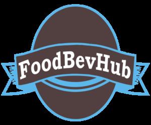 FoodBevHub logo