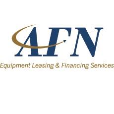 American Financial Network, Inc. logo