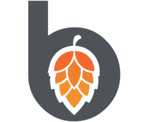 Bevv logo