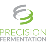 Precision Fermentation, Inc. logo