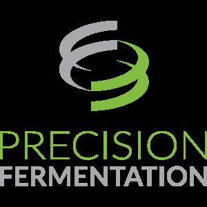 Precision Fermentation, Inc. logo