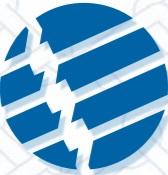 Wire Belt Company of America logo