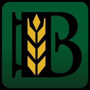 Brewmation logo