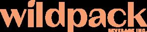 Wildpack Beverage, Inc. logo