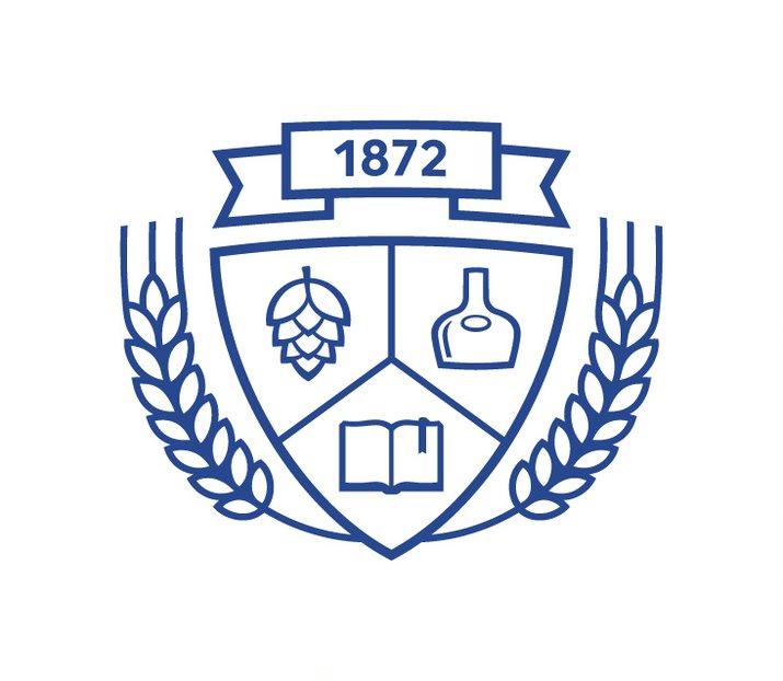 Siebel Institute of Technology logo