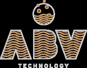 ABV Technology logo