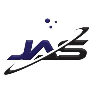 Jensen Applied Sciences logo