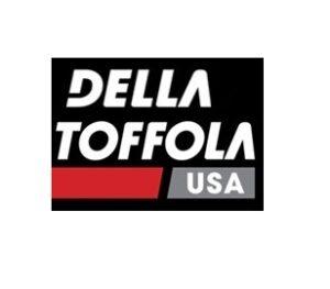 Della Toffola USA Ltd logo