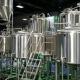 Alpha Brewing Operations - Jon Marco