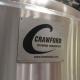 Crawford Brewing Equipment