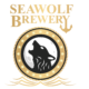 Seawolf Brewery