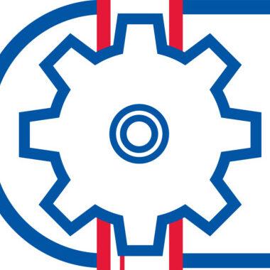 Loeb Auctions
