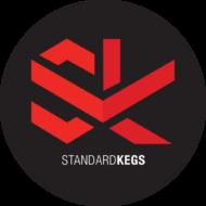 Standard Kegs & Equipment