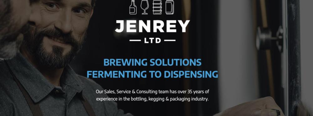 Jenrey