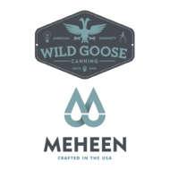 Wild Goose Canning
