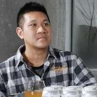 Goldwin Chan