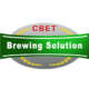 CBET Brewing Equipment